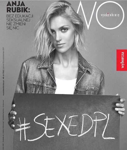 Anja Rubik Sexedpl.JPG