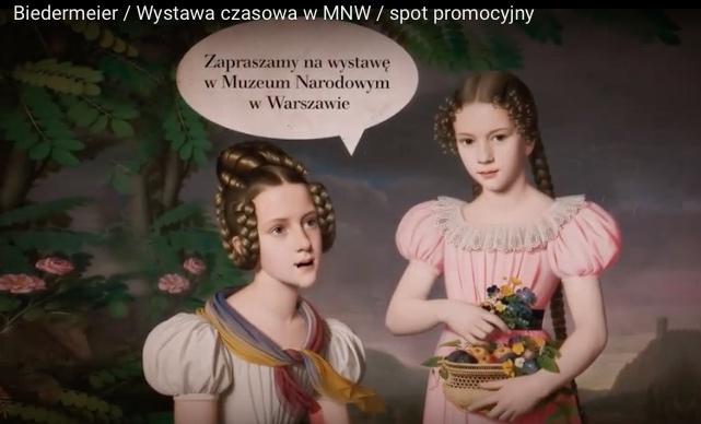 biedermeier muzeum narodowe.jpg