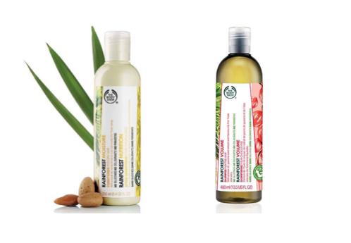 body shop rainforest szampon.jpg