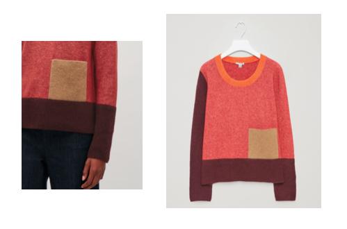 COS sweter.jpg