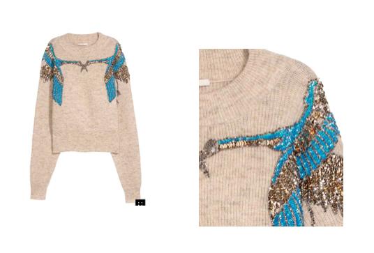 H&m sweter.jpg