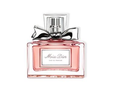 miss dior perfumy.jpg