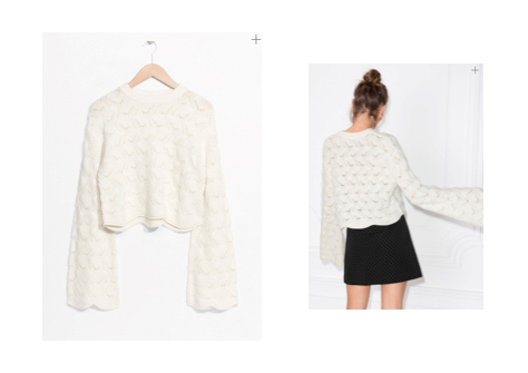 &other stories sweter.jpg