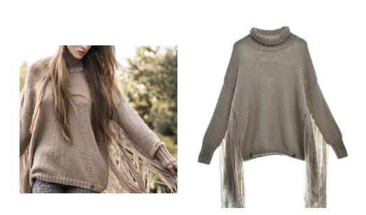 roboty ręczne sweter.jpg