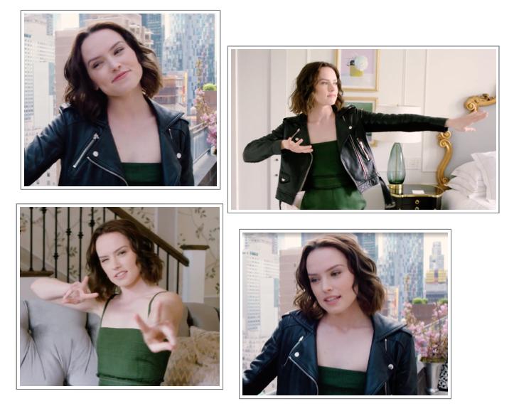 Daisy Ridley: Vogue interview.jpg