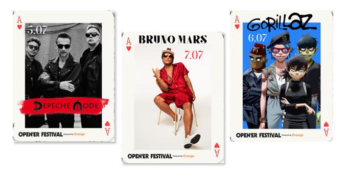 Depeche mode: bruno mars: gorillaz: opener festiwal.jpg