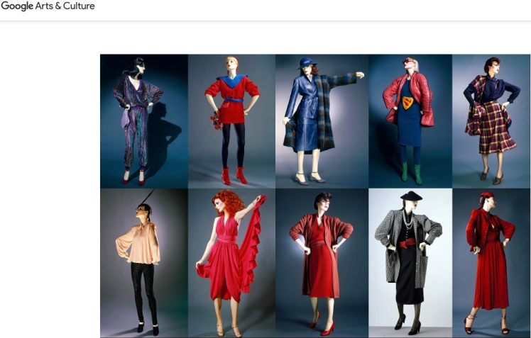 Exhibiting fashion: VA: Google Arts&Culture.jpg