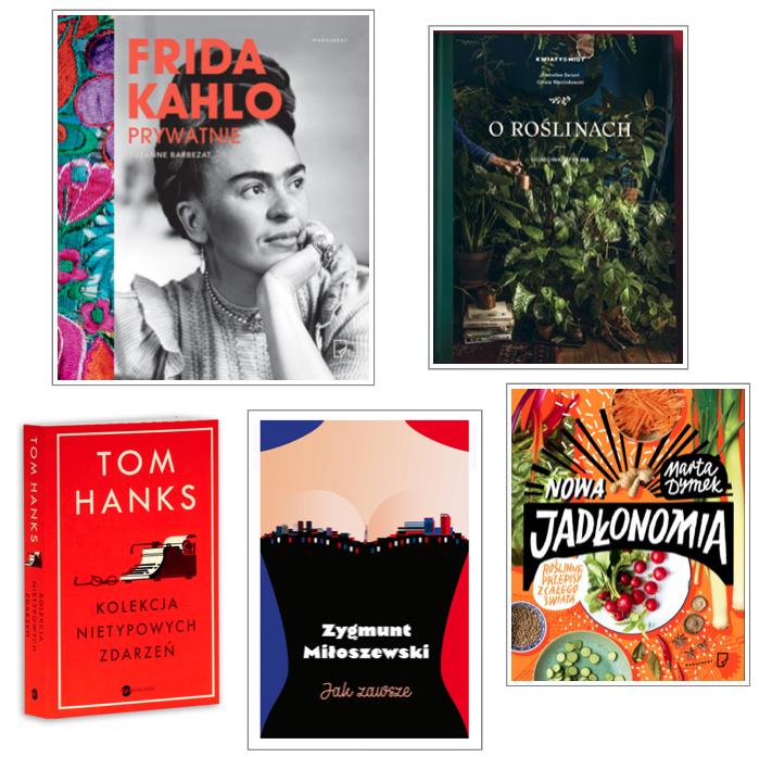 Frida Kahlo prywatnie: O roślinach: Kolekcja nietypowych zdarzeń: Jak zawsze: Nowa Jadłonomia.jpg