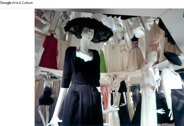 Google Art&Culture: VA: Exhibiting Fashion.jpg