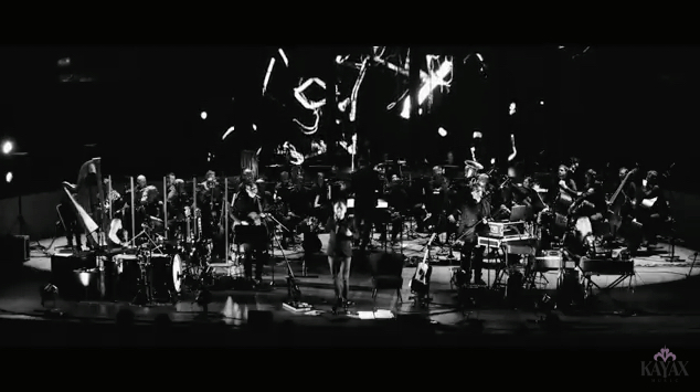koncert Artur Rojek z NOSPR.jpg