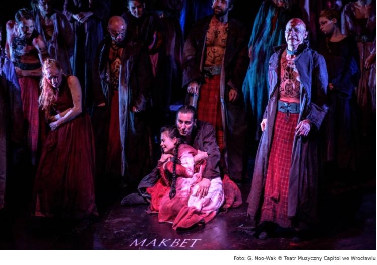 Makbet: Teatr Capitol.jpg