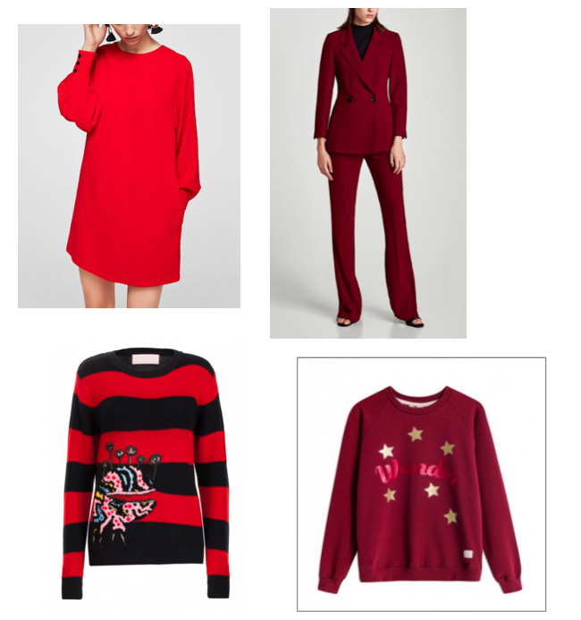 sukeinka Mango: żakiet zara: sweter bizuu: bluza femi stories.jpg