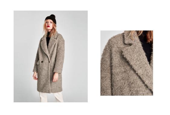 zara:płaszcz.jpg