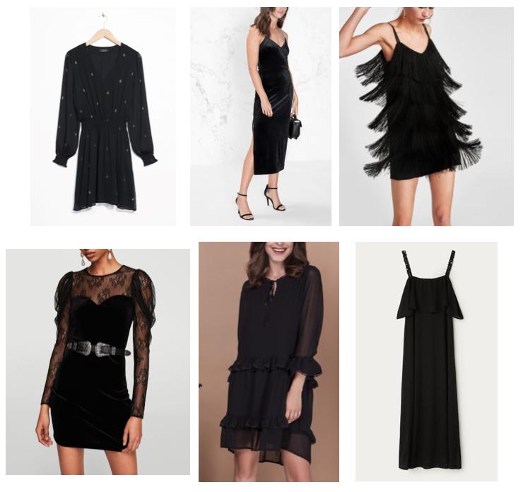 sylwetrowe sukienki 2017:18.jpg