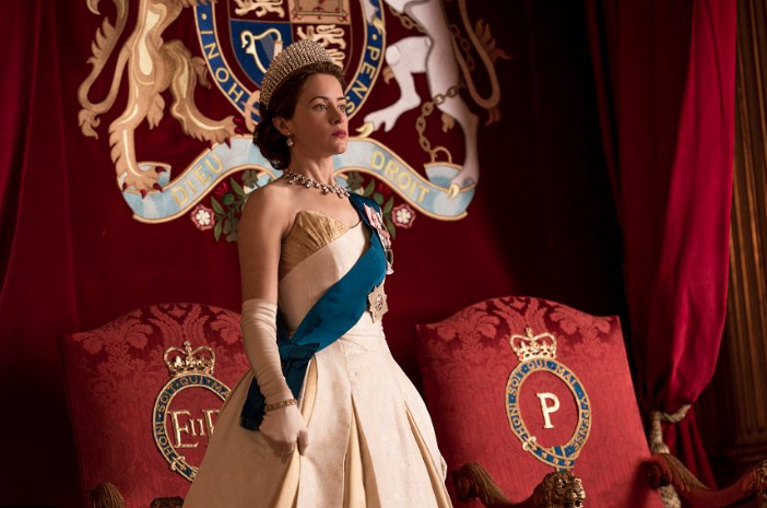 the crown: netflix: sezon 2: recenzja.jpg