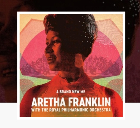 Aretha Franklin: A brand new me.jpg