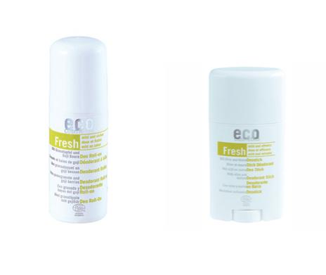 Eco Cosmetics: naturalny dezodorant: eko dezodorant.jpg