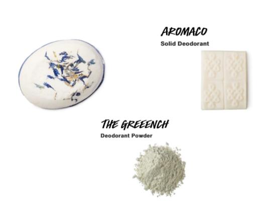 Lush kosmetyki naturalne: eko dezodoranty.jpg