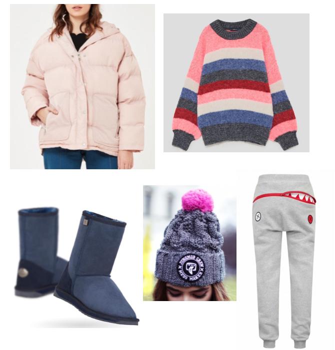 stylizacje zima 2018: kolorowe swetry.jpg