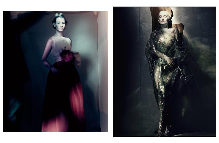 Dior Images: Paolo Roversi: photo .jpg