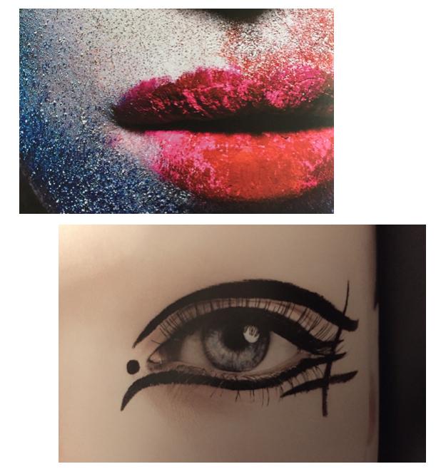 Face paint:LE.jpg