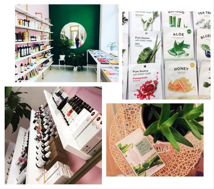 O JEJU: maseczki koreańskie: kosmetyki naturalne: sklep z kosmetykami koreańskimi: pięć maseczek które możemy wam polecić.jpg