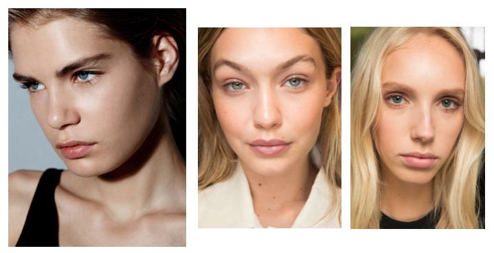 makijaż baby face: ss18: uroda: beauty: trendy urodowe 2018.jpg