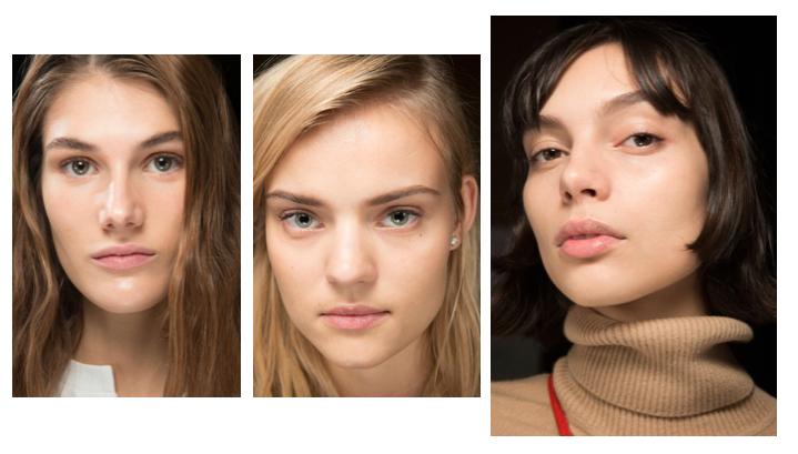 trendy w urodzie i maikajżu 2018: baby face makeup: .jpg