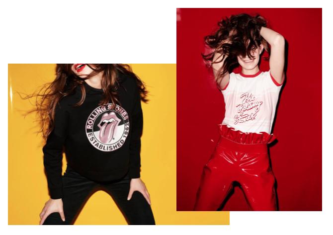 Bizuu x Rolling Stones: kolekcja 2018.jpg