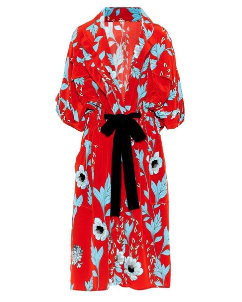 Johanna Ortiz: sukienka w kwiaty:ss18.jpg
