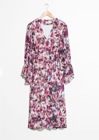 &other storie: sukienka w kwiaty: ss18.jpg