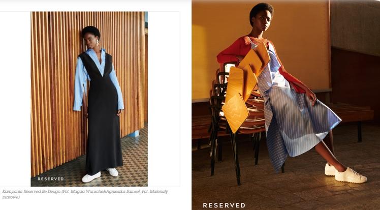 reserved: re.design: kolekcja: .jpg