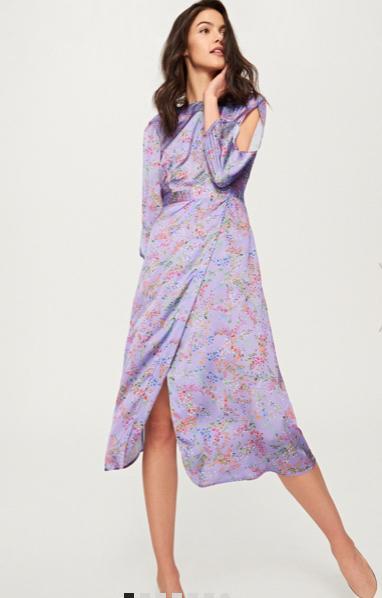 reserved: sukienka w kawiaty:ss18.jpg