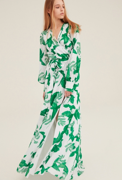 sukienka Bizuu: ss18.jpg