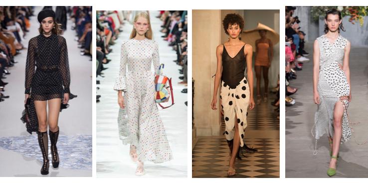 Krpoki ss18: Dior: Valentino: Jacquemus: Jason Wu.jpg