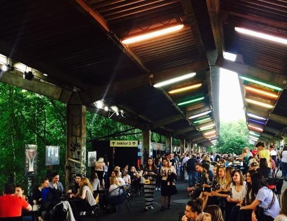 Nocny Market: Warszawa.jpg