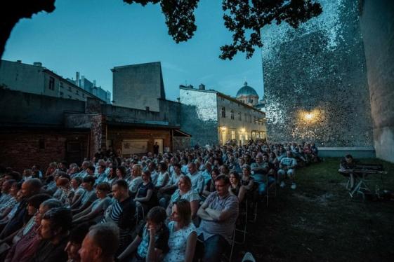 Pasaż Róży: Teatr: Łódź.jpg