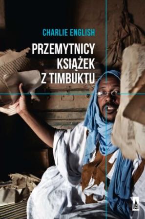 Przemytnicy książek z Timbuktu: .jpg