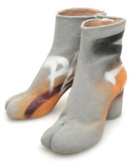 Tabi boots: Maison Martin Margiela.jpg