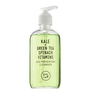 YTTP: Żel do mycia twarzy Skinfood.jpg