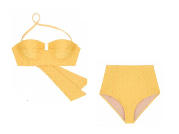 Bodymaps: bikini: retro: ss18.jpg