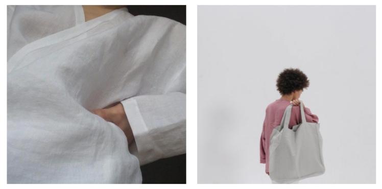 ŁYKOWARSAW: kimono: polskie marki.jpg