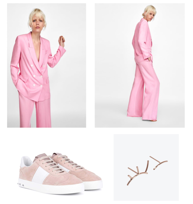 Garnitur Zara: buty Valentino: kolczyki Sote Jewellery.jpg