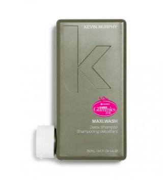 Kevin Murphy Maxi Wash: szampon mocno oczyszczający do skóry głowy.jpg