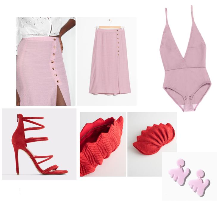 spódnica &otherstories: body Undress Code: buty Aldo: torebka &otherstories: kolczyki Quome.jpg