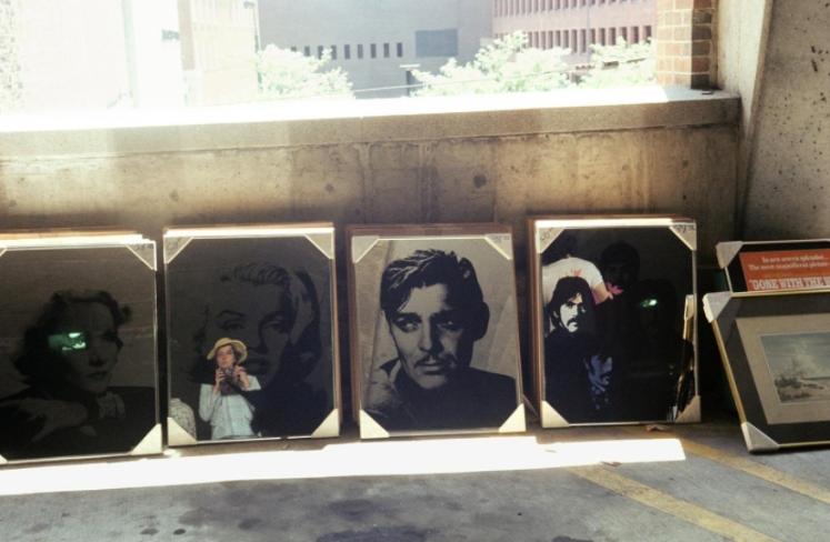 Vivian Maier: autoportret: foto 11.jpg