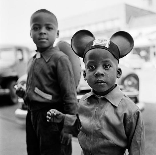 Vivian Maier: foto 3.jpg