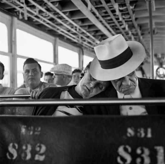 Vivian Maier: foto 4.jpg