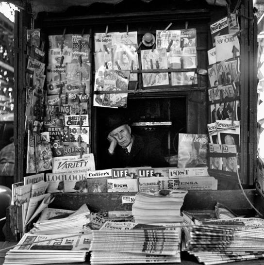 Vivian Maier: foto 5.jpg