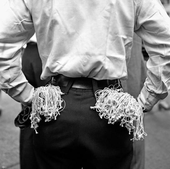 Vivian Maier: foto 7.jpg